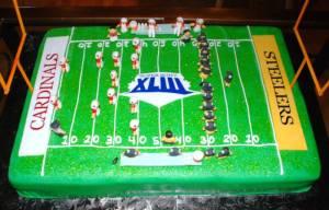 superbowl_cake
